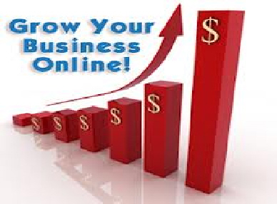 Improve Your business with one dollar web hosting