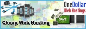 Cheap Budget Web Hosting Services