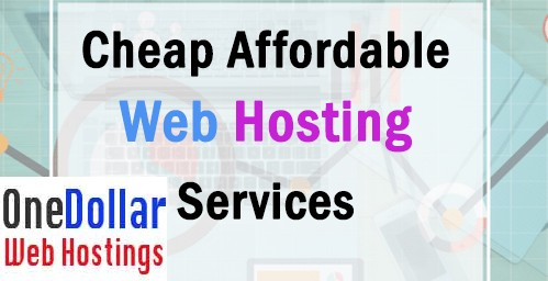Cheap-Web-Hosting-Services in USA