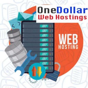 Importance of Web Hosting for Your Website Growth