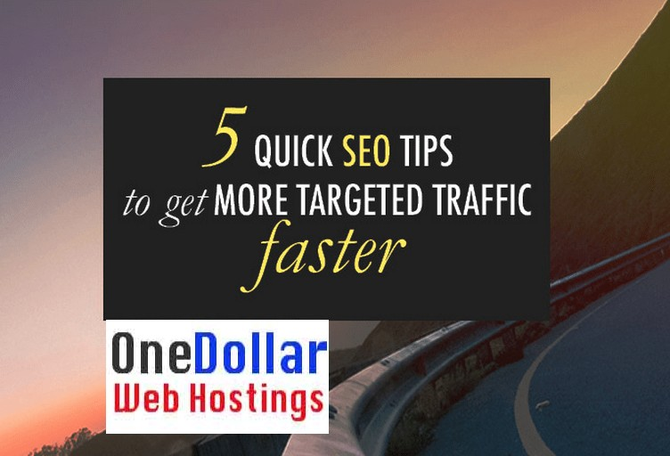 5 Tips which help in make your WordPress website faster