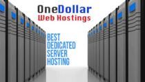 Best Dedicated Server Hosting or Top 10 Cheap Dedicated Hosting Company