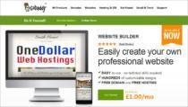 Godaddy Website Builder Coupon for New Gocentral Website Builder Tool 2019