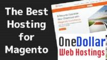 Best Magento Hosting Providers 2019- Latest Versions 2 & 2.2