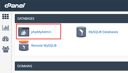 How to Install WordPress plugin in cPanel? and Wp-admin