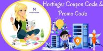Upto 90% Off Hostinger Coupon Code 2020   Hosting + Domain