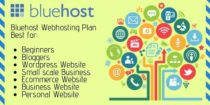 Which Bluehost Web Hosting Plan is Best for You?