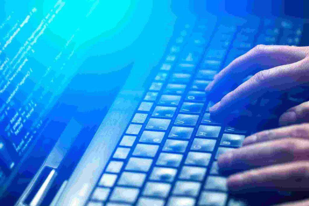 Online Coding Assessment 2