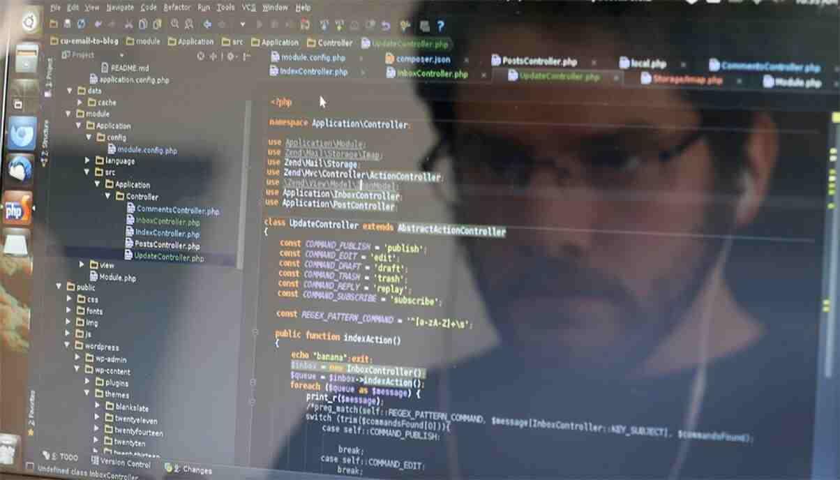 Online Coding Assessment