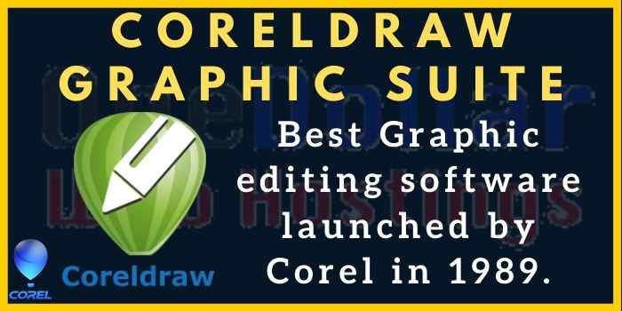 Coreldraw Graphic Suite Coupon