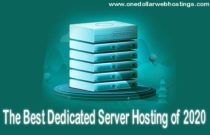 The Best Dedicated Server Hosting 2021 for Gaming