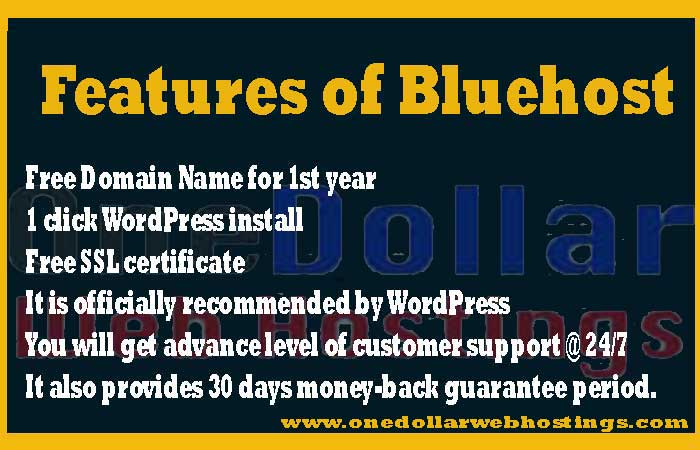 Features-of-Bluehost