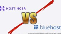 Hostinger Vs Bluehost 2021 – Which is Best for you?
