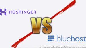 Hostinger-Vs-Bluehost-2020
