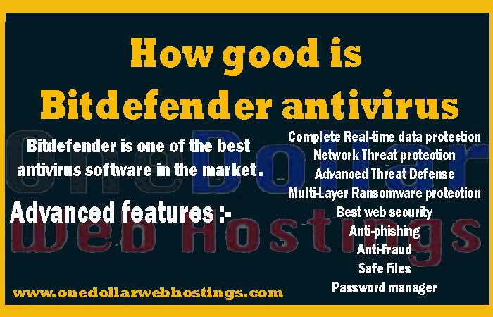 How-good-is-Bitdefender-antivirus