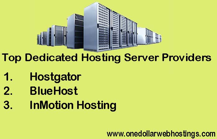 Top-Dedicated-Hosting-Server