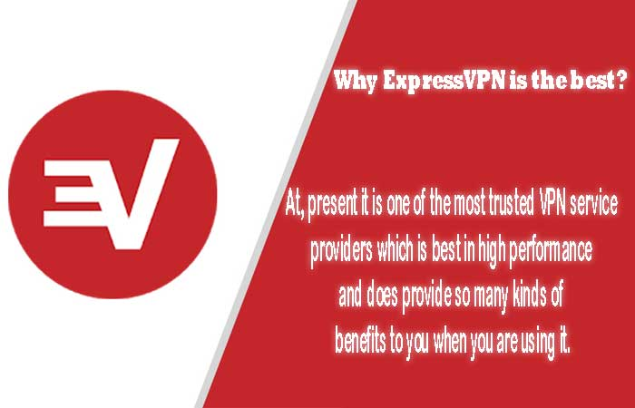 Why-ExpressVPN-is-the-best