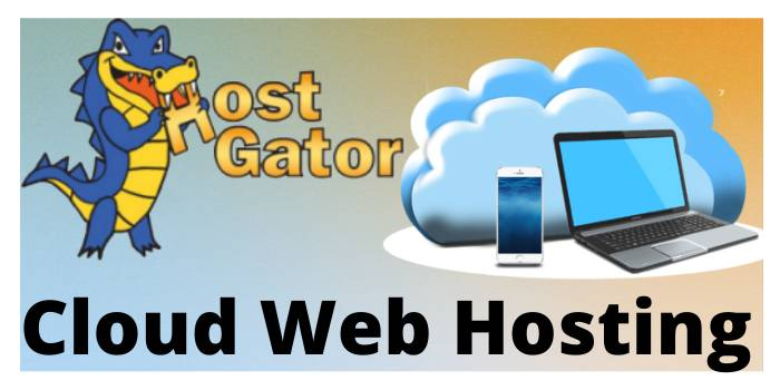 hostgator cloud web hosting