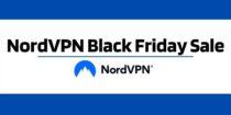 NordVPN Black Friday Sale & Save UpTo 68% Off Deal