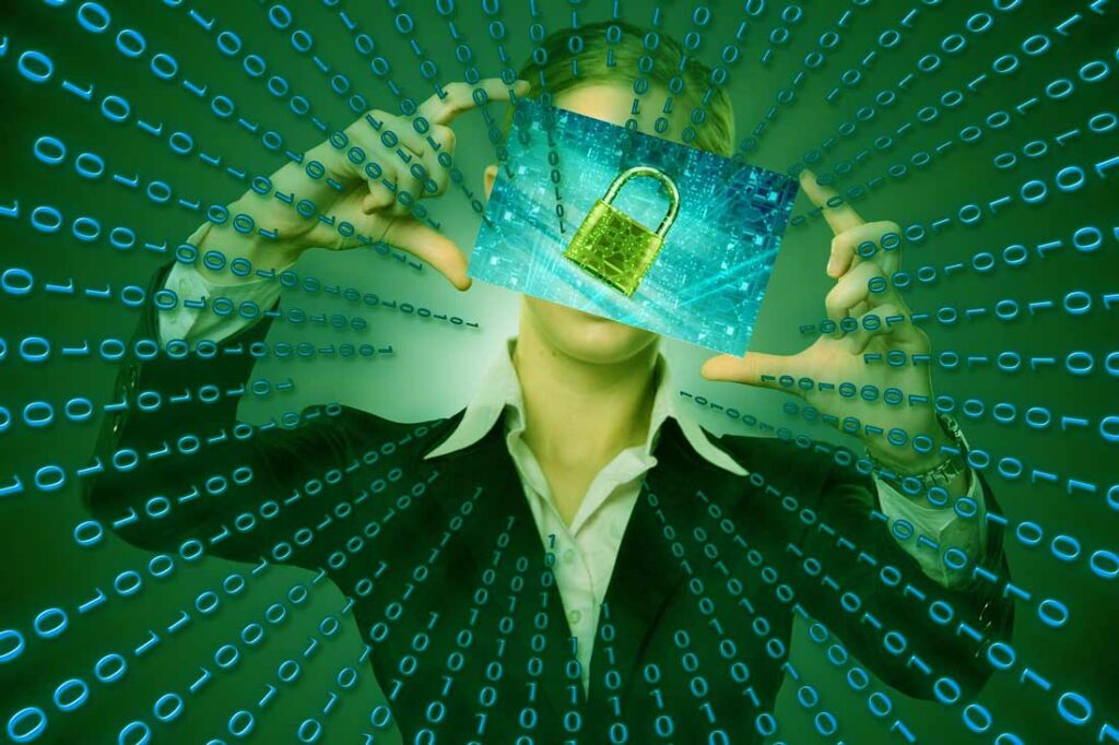 Cybersecurity Myths Could Jeopardize Your Business