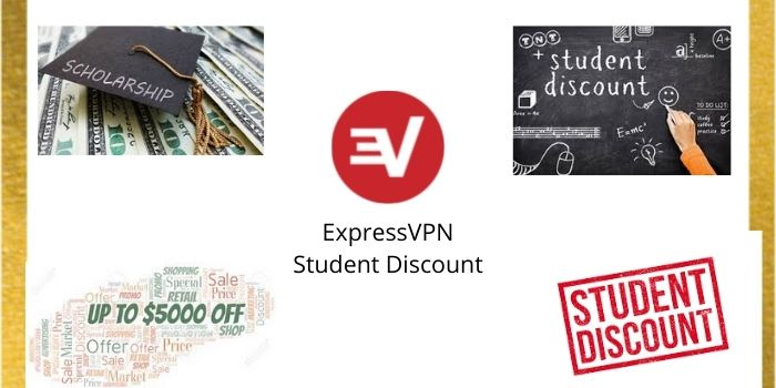 Expressvpn student discount